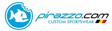 Pirazzo